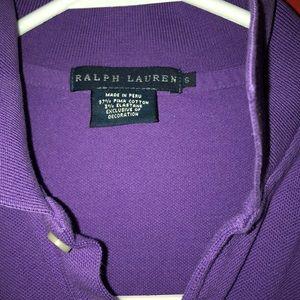 Polo by Ralph Lauren Other - Ralph Lauren Button up shirt Small